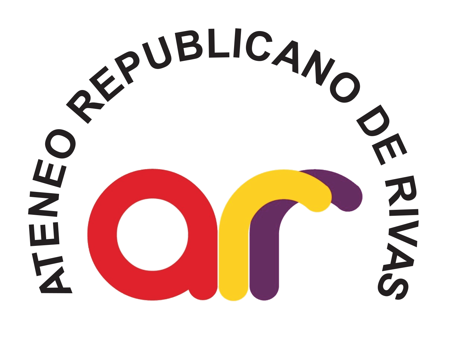 Ateneo Republicano de Rivas