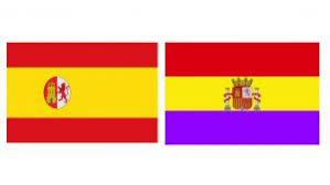 BANDERAS_1_2_REPUBLICAS