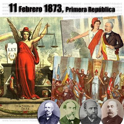 PROCLAMACION_1_REPUBLICA